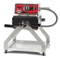Gaufrier Classico 17x10 - rotatif