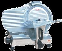 Aufschnittmaschine ECO 250