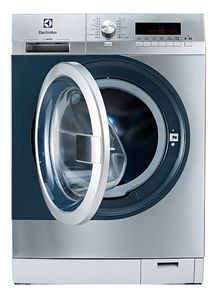 Electrolux Waschmaschine myPRO WE170P Hygieneprogramm