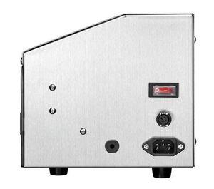 Bartscher Vakuum-Verpackungsmaschine 390MA