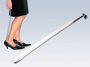 Schuhlöffel orthopädisch - 515 mm