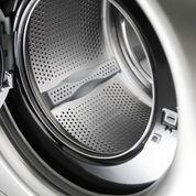 Lave-linge Whirlpool 8 kg Proline ALA101