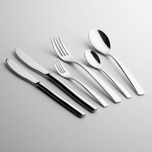 Comas Serie Barcelona 18/10 Steakmesser