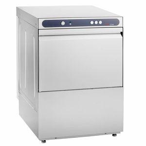 Lave-vaisselle ECO54S400V