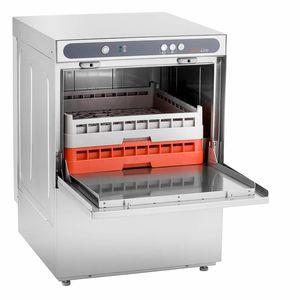 Geschirrspülmaschine ECO 54 SLE 400 V