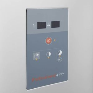 Haubenspülmaschine PROFI 54 SL Digital