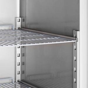 Tiefkühlschrank E-Line 650