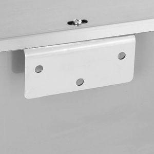 Wandhängeschrank mit Schiebetüren Basic 10