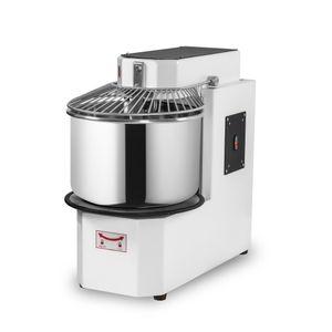 Teigknetmaschine ECO 20 230 Volt - variabler Kopf