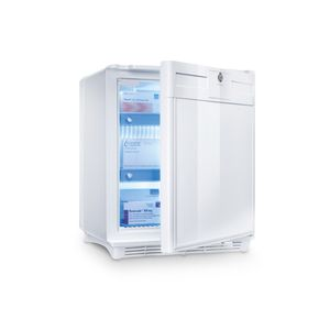 Dometic Medikamentenkühlschrank DS 601H