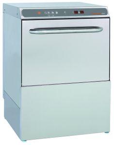 Lave-vaisselle PROFI 54 SL Digital