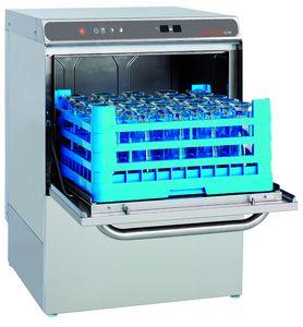 Geschirrspülmaschine PROFI 54 SLE Digital