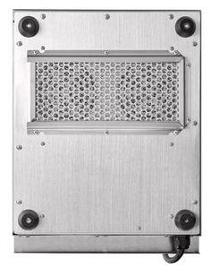 Bartscher Induktionskocher IK 30T-1
