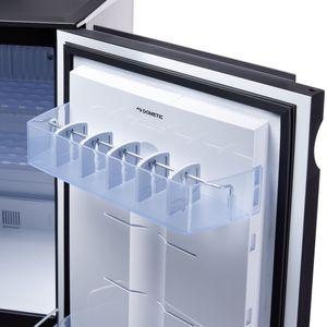 Dometic Minibar Premium 4000