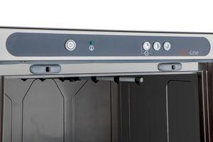 Gläserspülmaschine ECO 35 230 V