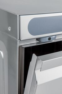 Geschirrspülmaschine ECO 50 SLE 230 V  inklusive Montage- & Einwasch- Pauschale und chlorfreiem Reinigungsmittel