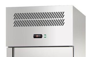 Réfrigérateur ProLine 700