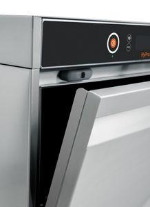 Geschirrspülmaschine HyPro 50 SL 230 V