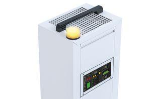 Raumluftreiniger/ Raumsterilisator STERYLIS 450