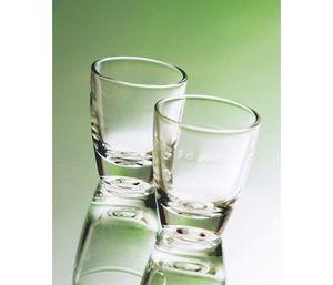Arcoroc Gin 12 Schnapsglas 3,5cl