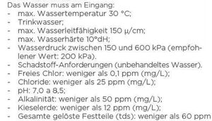 UNOX Bäckereiofen Bakertop Mindmaps 16 x EN 60x40 ONE Elektro inkl. Aufstellpauschale