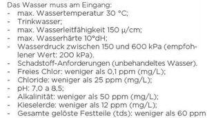UNOX Kombidämpfer XEVC-1011-EPR inkl. Aufstellpauschale