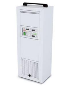 Raumluftreiniger/ Raumsterilisator STERYLIS BASIC 400