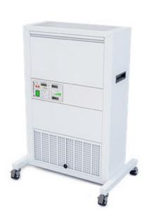 Raumluftreiniger/ Raumsterilisator STERYLIS BASIC 950
