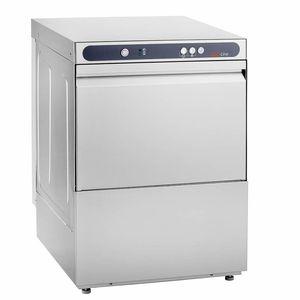 Geschirrspülmaschine ECO 50 SLE 230 V