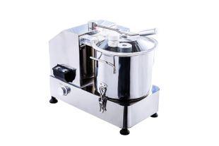 Cutter Eco 9 Liter