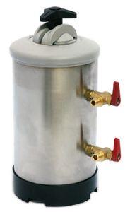 Enthärterpatrone ECO 16 Liter