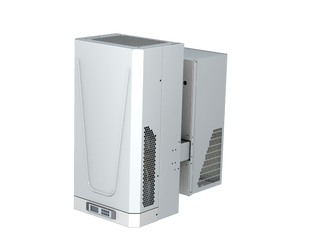 Kühlaggregat Premium 4