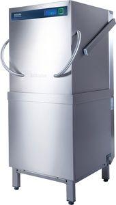 Miele Hauben-Spülmaschine Professional PG 8172 AE DOS mit 2 Dosierpumpen