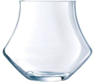 Chef & Sommelier Open Up Spirits Warm Tumbler 29cl - Auslaufartikel