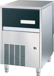 Machine à glace piléeTB852