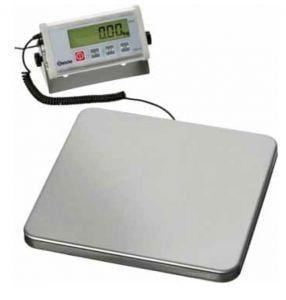 Balance de cuisine Fimar 60 kg