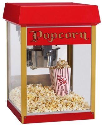 Neumärker Popcornmaschine Fun Pop