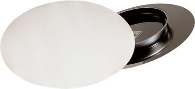APS Konditorplatte Ø 31 cm, H: 3 cm