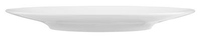 Seltmann Weiden Coup Fine Dining Coupteller flach 30 cm M5380