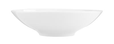 Seltmann Weiden Coup Fine Dining Coupschale 20 cm M5381