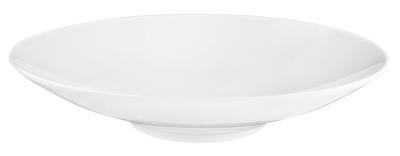 Seltmann Weiden Coup Fine Dining Coupschale 28 cm M5381