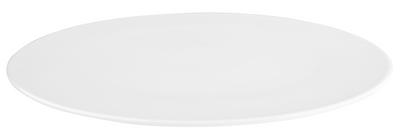 Seltmann Weiden Coup Fine Dining Platzteller flach 33 cm M5380