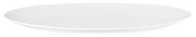 Seltmann Weiden Coup Fine Dining Coupplatte 43x19 cm M5379