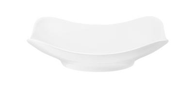 Seltmann Weiden Coup Fine Dining Coupschale eckig 17,5x17,5 cm M5384