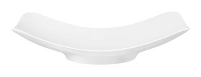 Seltmann Weiden Coup Fine Dining Coupschale rechteckig 25,5x18 cm M5386