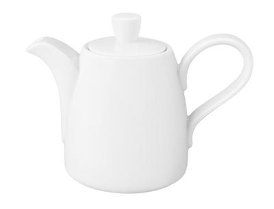 Seltmann Weiden Coup Fine Dining Kaffeekanne 0,38 l
