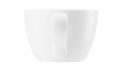 Seltmann Weiden Coup Fine Dining Obere zur Kaffeetasse 0,19 l M5389