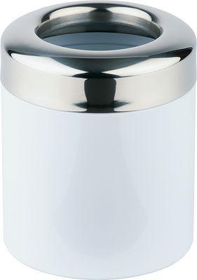 APS Tischrestebehälter Ø 12 cm, H: 15 cm