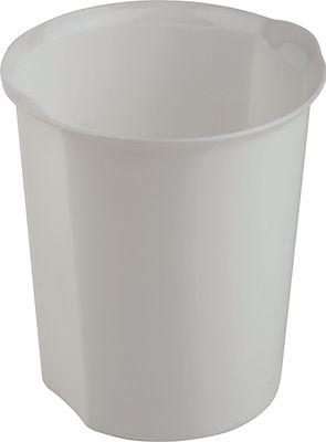APS Tischrestebehälter Ø 14 cm, H: 15 cm, 1,2 Liter