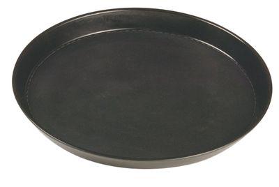 APS Bierglasträger -RUTSCHFEST-  29 x 21 cm, H: 1,5 cm, oval